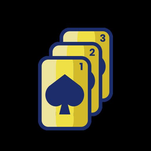 internetten poker oynamak için en iyi site
